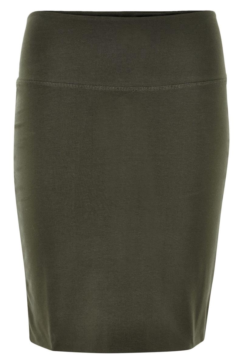 Kaffe Penny Skirt
