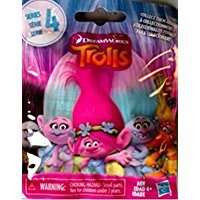 TROLLS S2 BLIND BAG