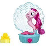 MY LITTLE PONY THE MOVIE SEA SONG PINKIE PIE ASSORT
