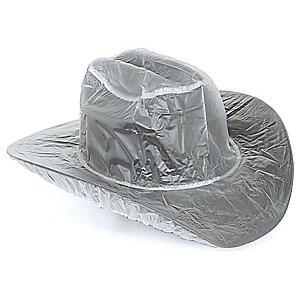 Cap Cover