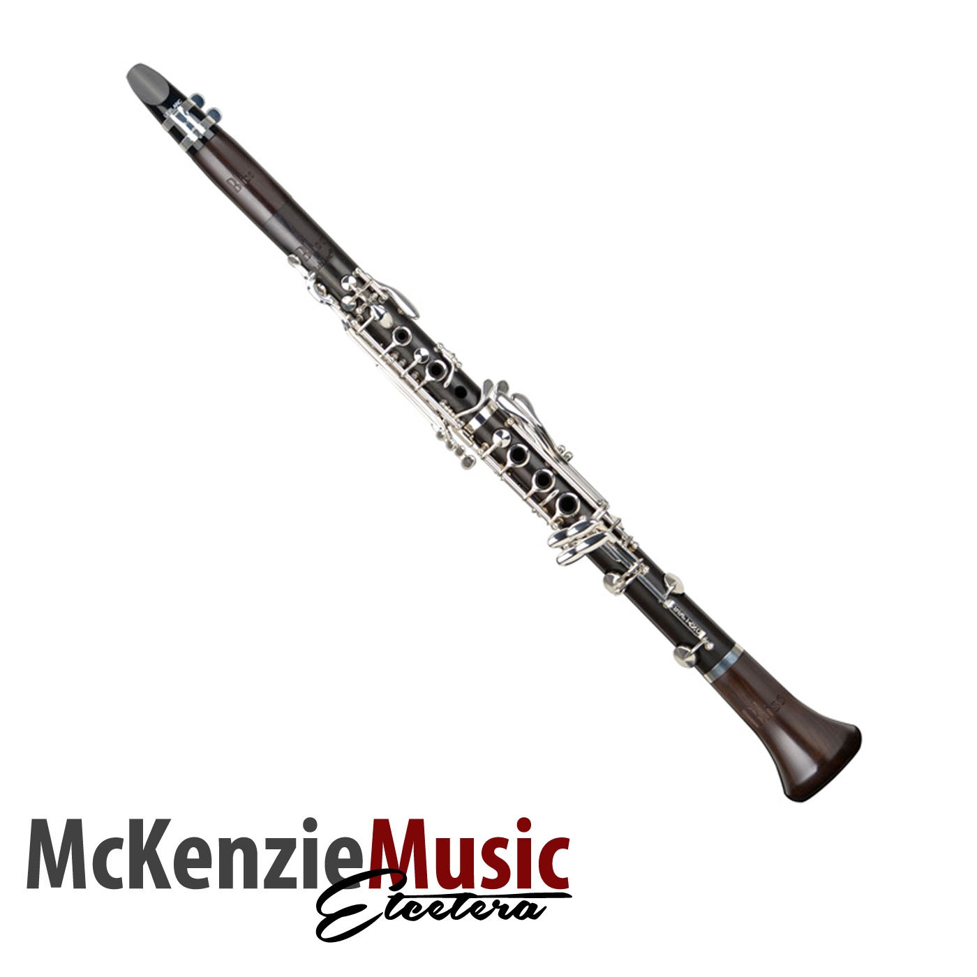 Leblanc Bliss LE210S Clarinet