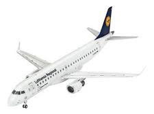 Zvezda #7021 1/144 Boeing 787-9 Dreamliner