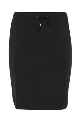 b.young Tempest Skirt