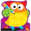 T 72076 OWLSTARS NOTEPAD