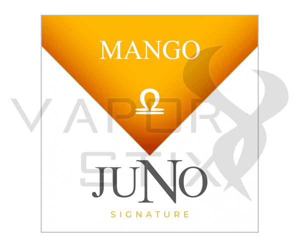 Juno Pods Libra Mango