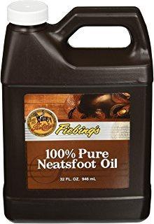 Farnam Pure Neatsfoot Oil