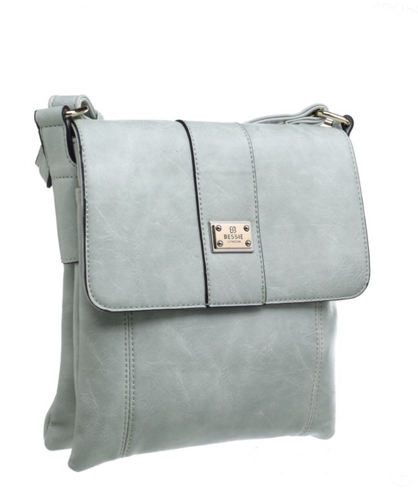 Bess Cross Body Bag
