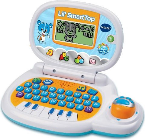 LIL' SMARTTOP