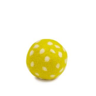PADDY BALL - SULPHUR FLOWER