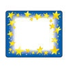 T 68022 STAR BRIGHTS NAMETAGS