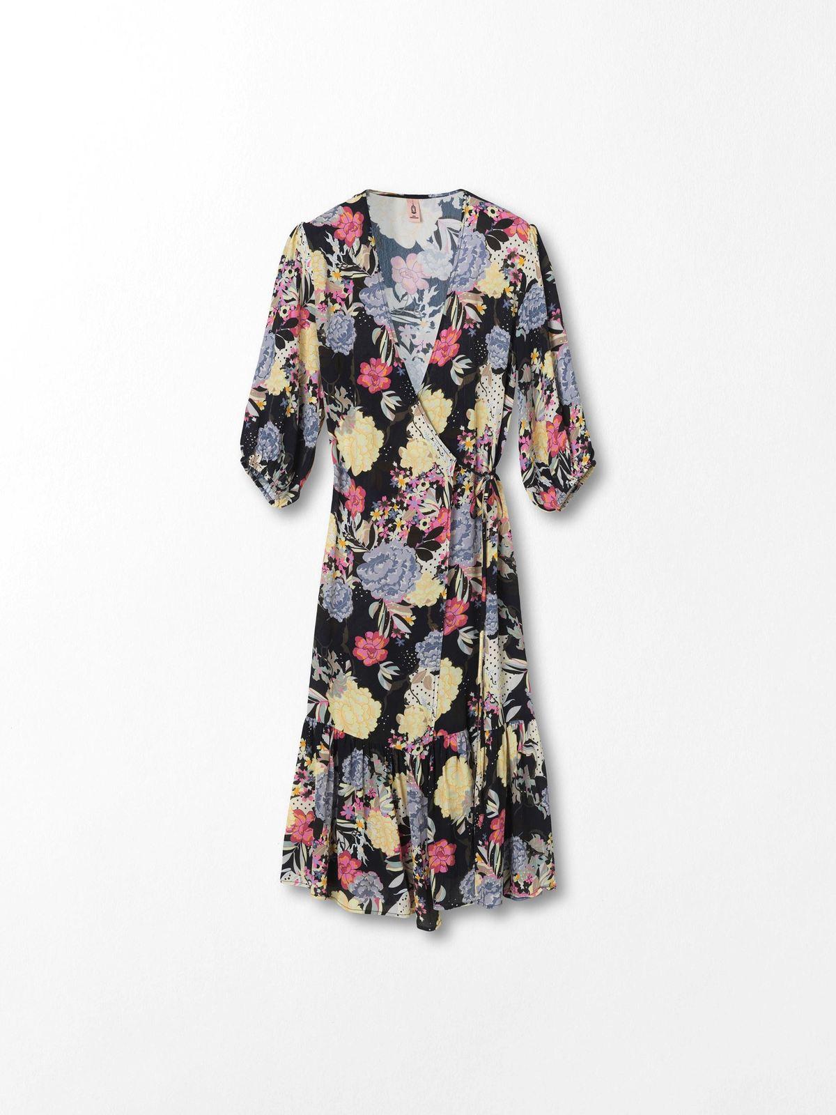 Tody Noral Dress By Becksondergaard