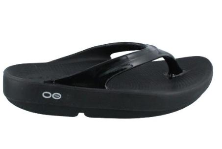 cf69021fd52 Goodman s Shoes