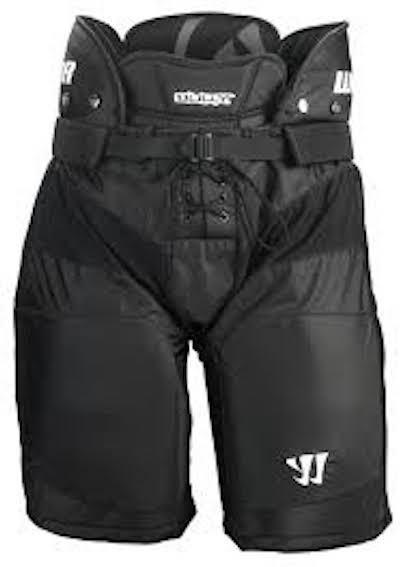 Warrior Bully Hockey Pants