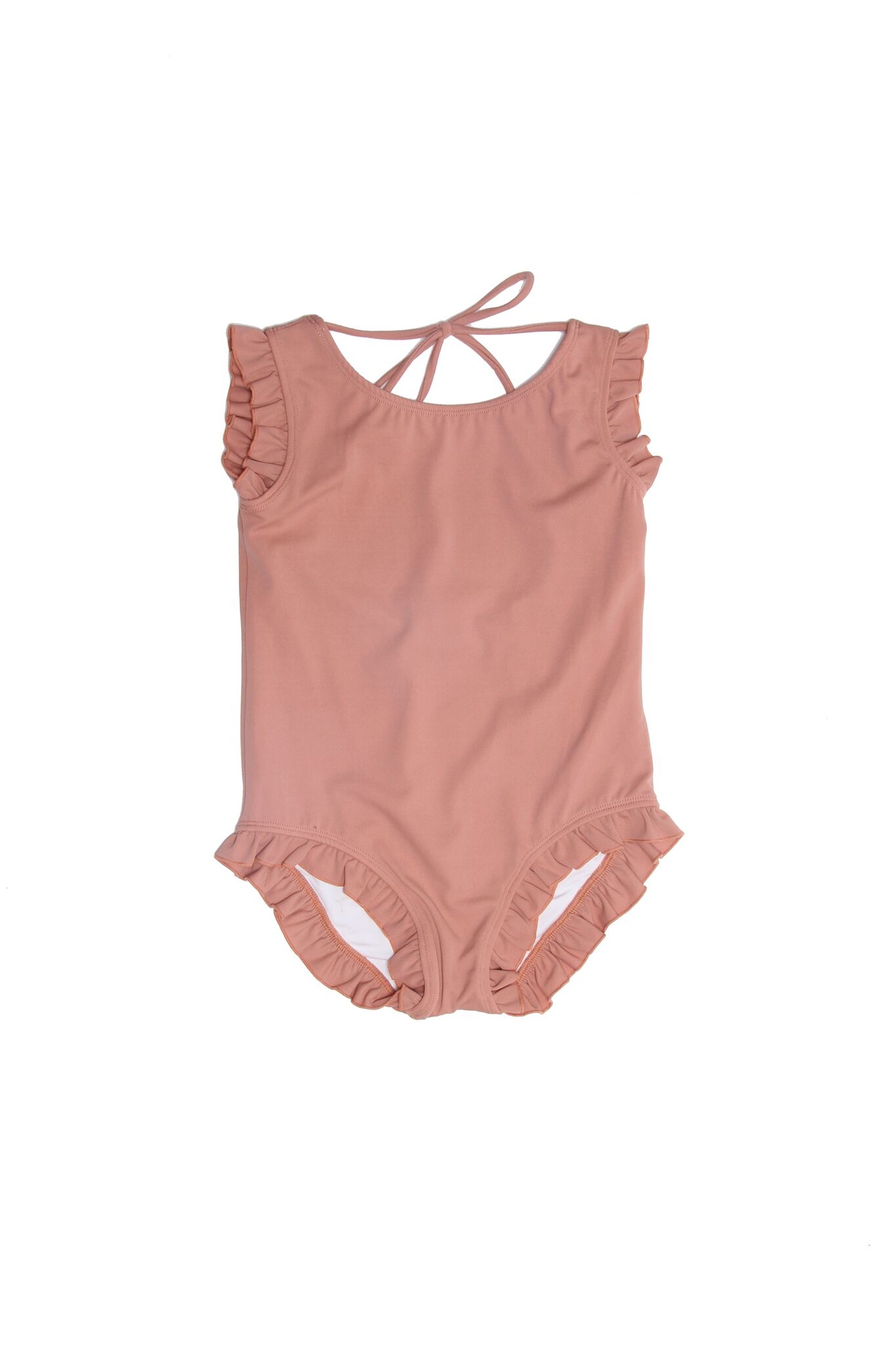 Alex & Ant Darcy Bathers / honey