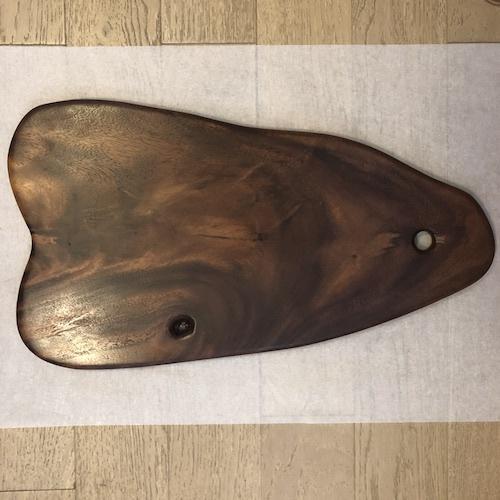 Tibet Cutting Board 185