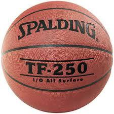 SPALDING TF-250 ALL SURF COMP 7