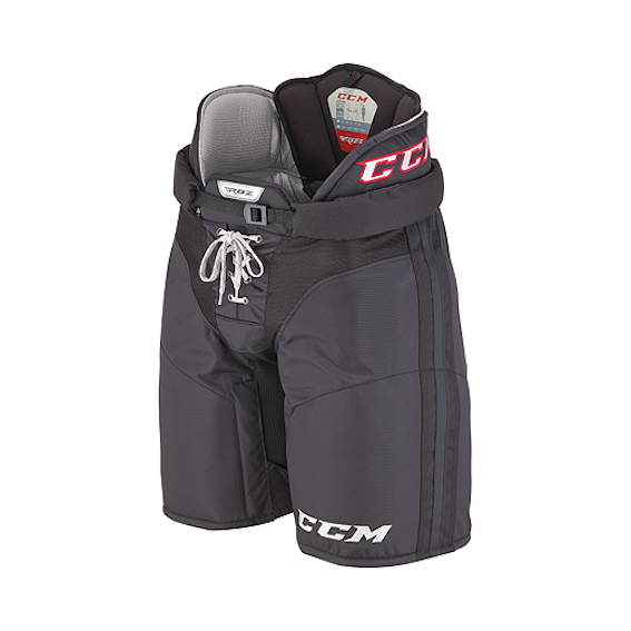 CCM RBZ 150 Hockey Pants-Senior