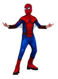 SPIDER-MAN M 5-7