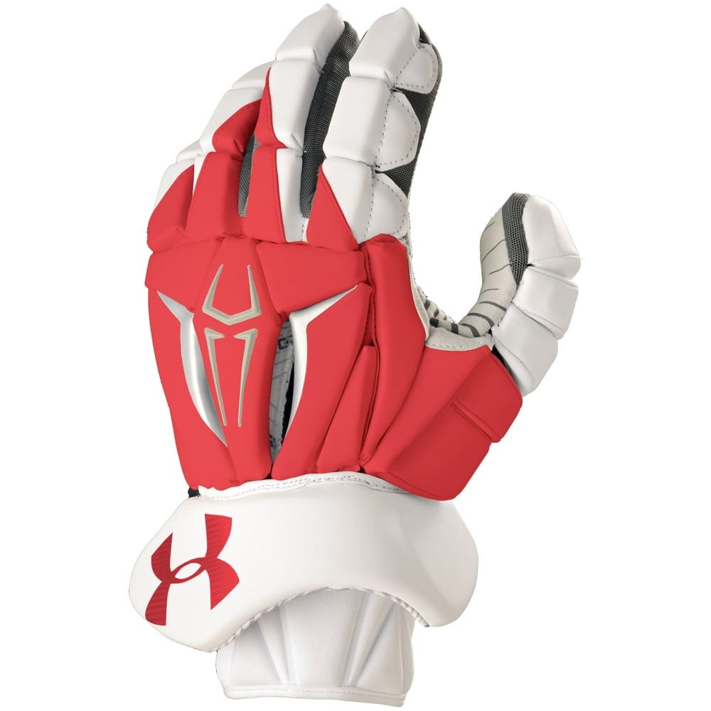 Under Armour Command Pro II Glove