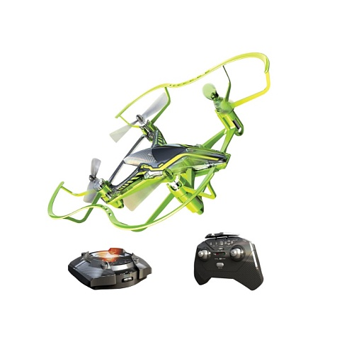 HYPERDRONE RACING STATER KIT