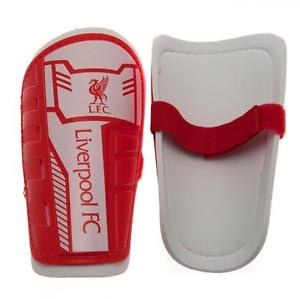 LIVERPOOL SHINGUARDS YOUTHS
