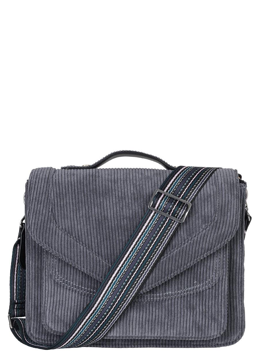 Mara Cordo Handbag by Becksondergaard
