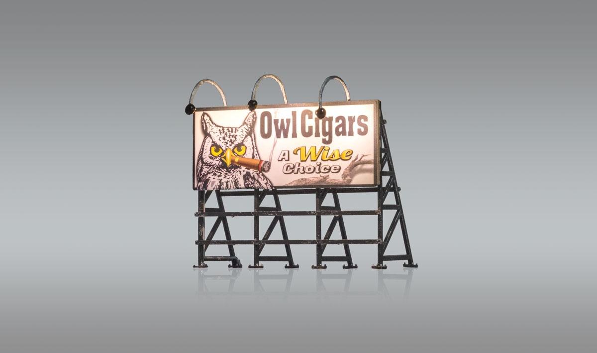 Just Plug #JP5795 Wise Tobacco Co