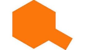 Tamiya Colour Spray Paint #85092 TS-92 Metallic Orange