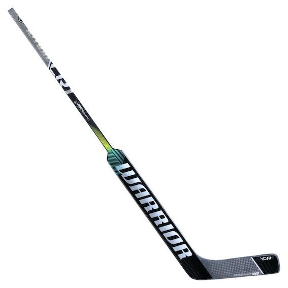 Warrior Ritual CR1 Goal Stick