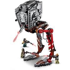 AT-ST RAIDER