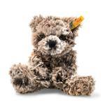 Steiff Terry teddy bear