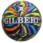 Gilbert Glam Ball - Fireworks