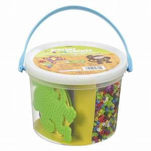 SAFARI FUN BUCKET
