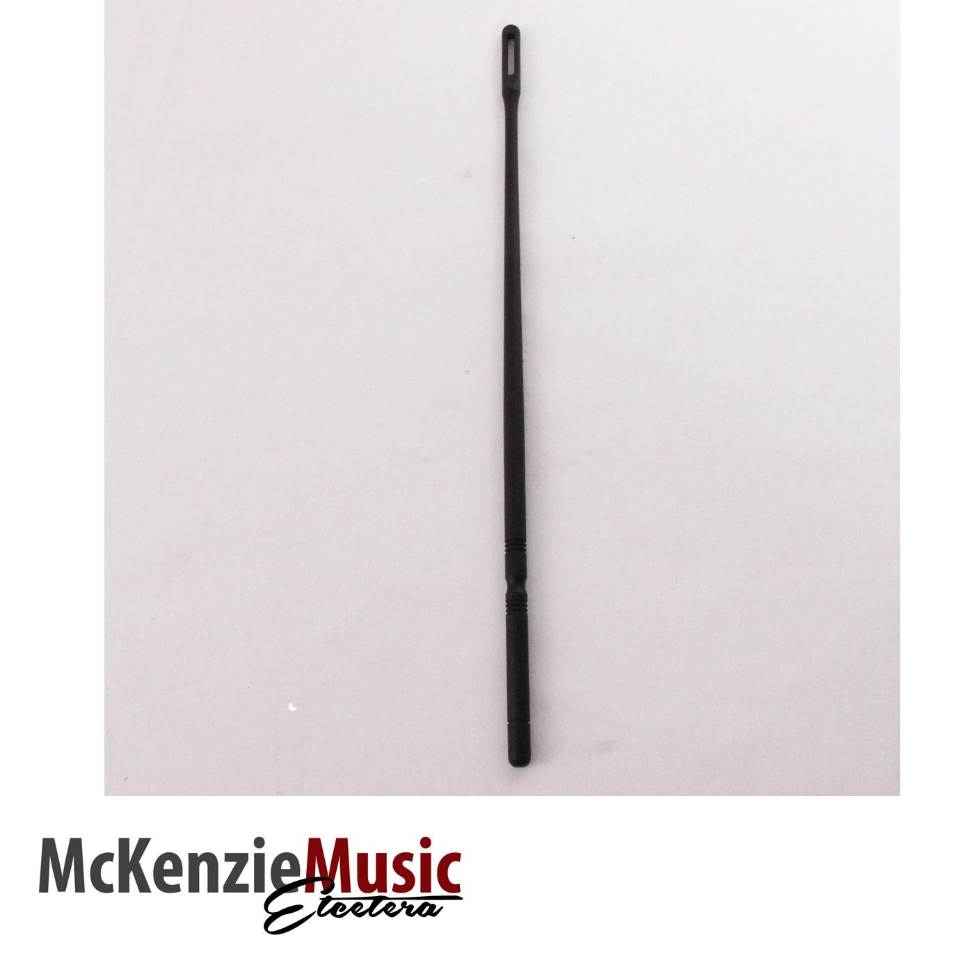 Yamaha Black Flute Cleaning Rod