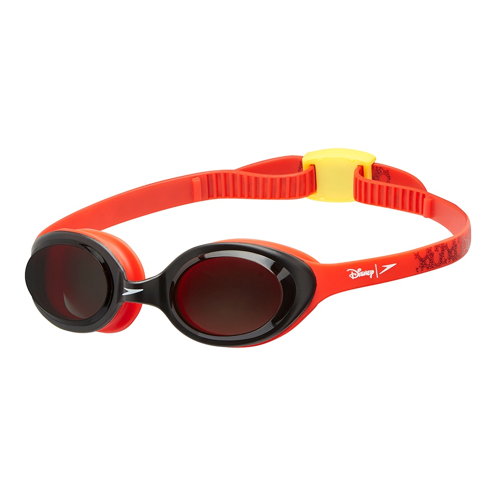 Disney Mickey Illusion Junior Goggles