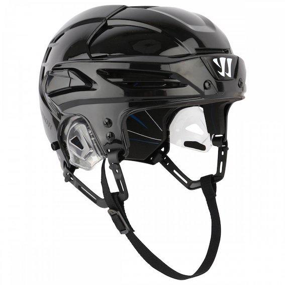 Warrior Covert PX2 Helmet