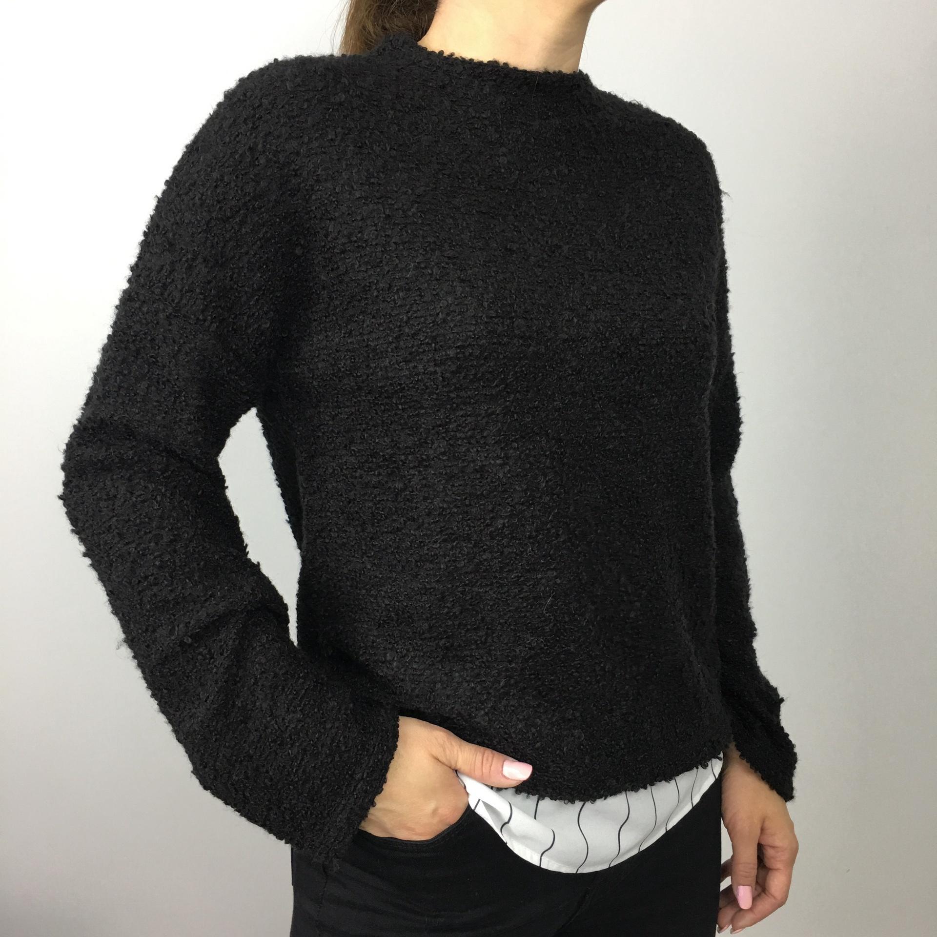 Salsa Jumper/Shirt 8661