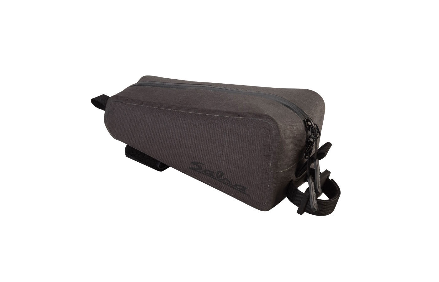 Salsa EXP Series Toptube Bag