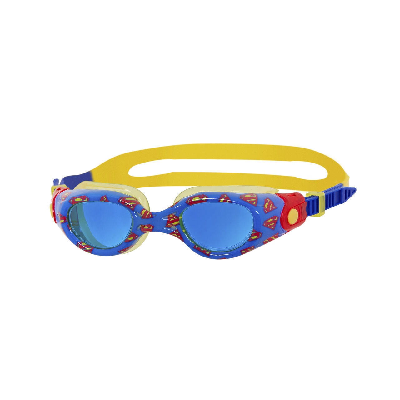 SUPERMAN PRINTED GOGGLE