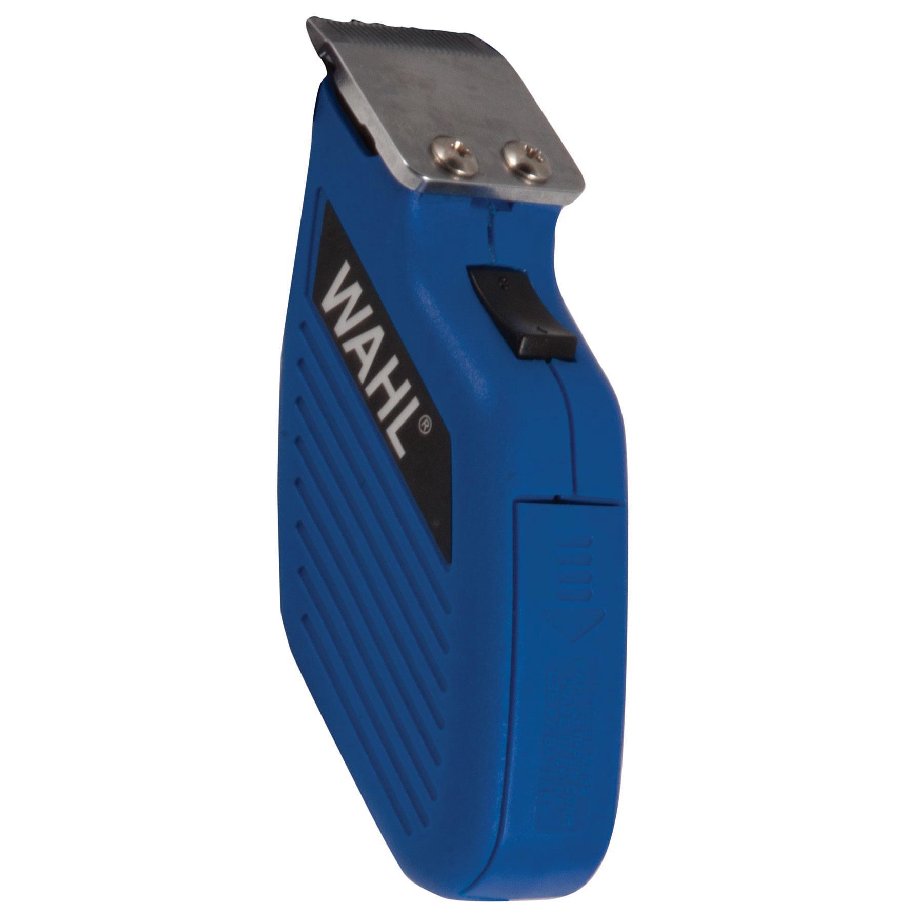 Wahl Pocket Pro Compact Trimmer