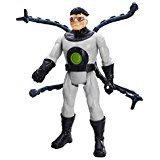 SPIDER-MAN TITAN HERO SERIES DOC OCK