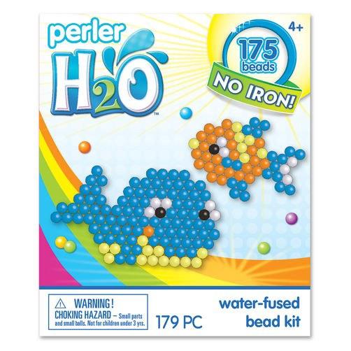 H20 FISH