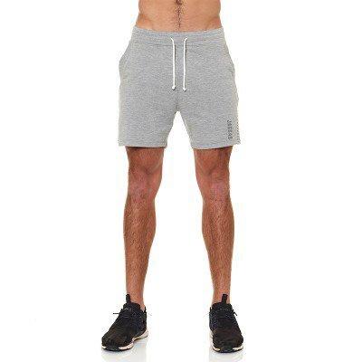 reiki shorts