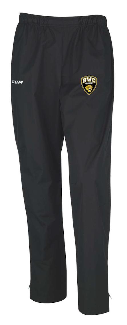 BWC Academy Premium Skate Suit Pant