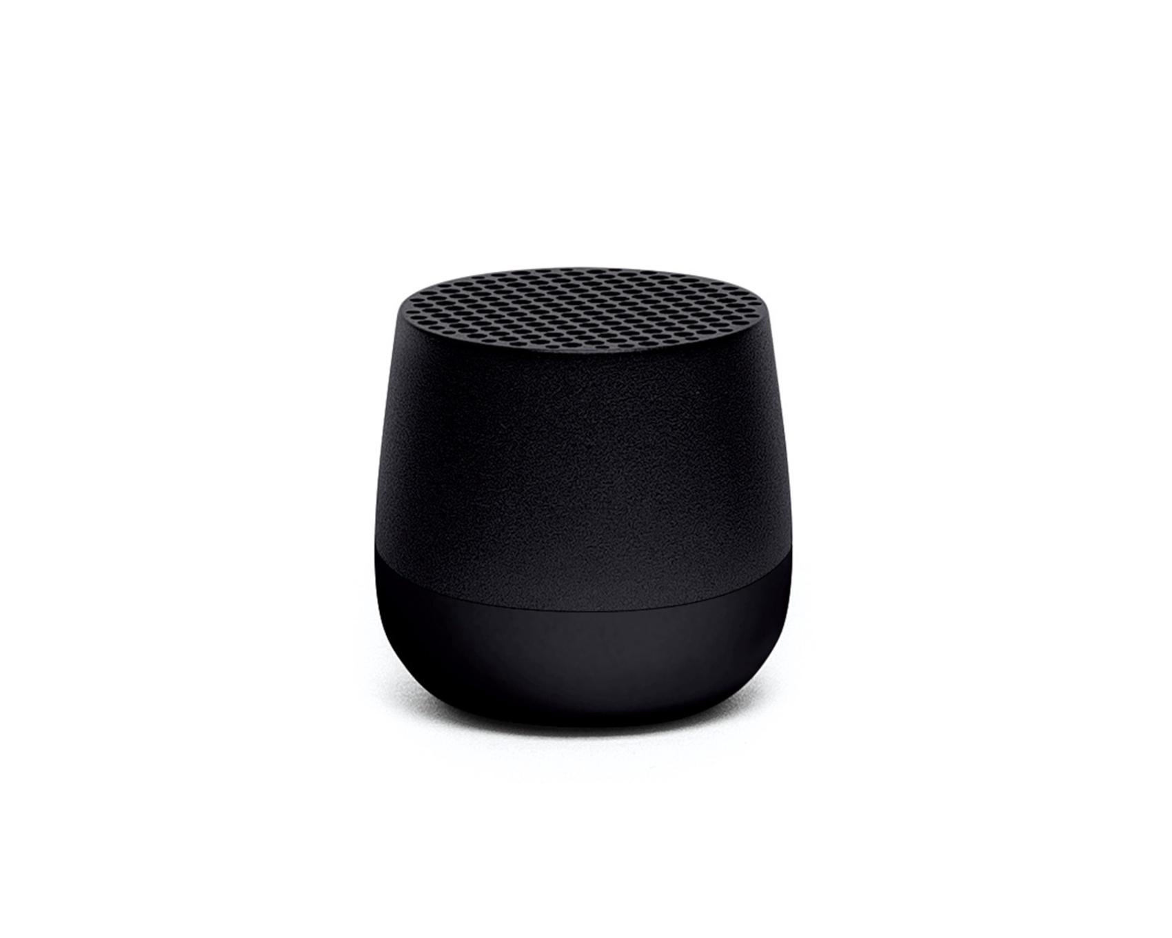 Mino TWS Mini Bluetooth speaker