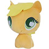 MY LITTLE PONY CUTIE MARK BOBBLES APPLEJACK