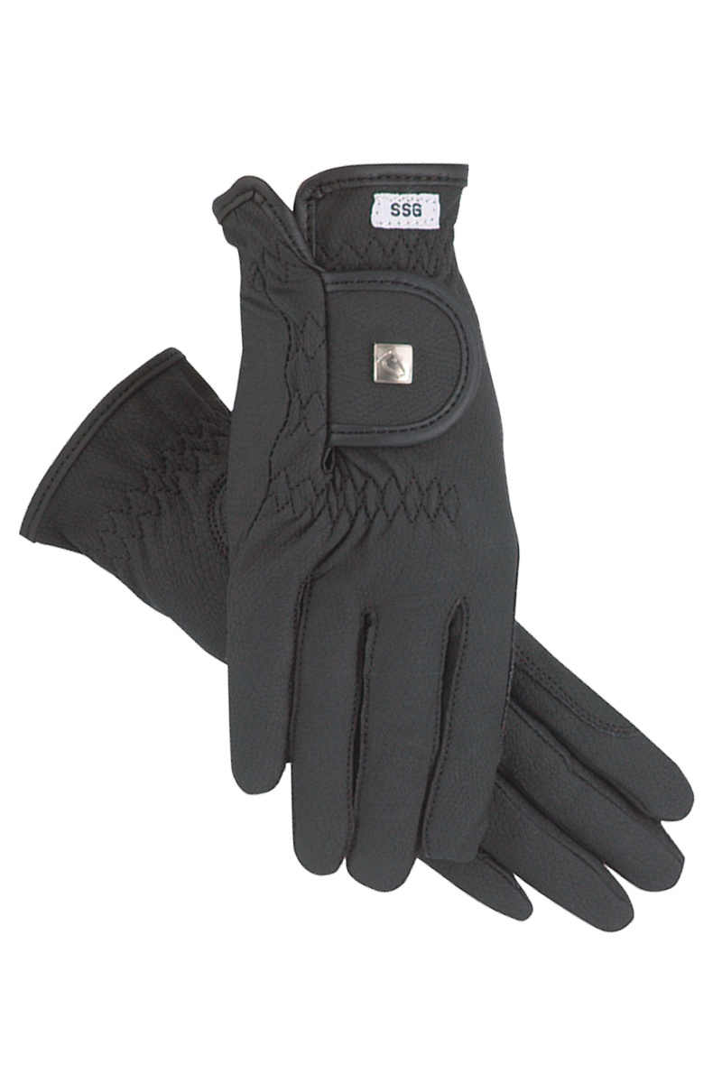 SSG Lined Soft Touch Gloves