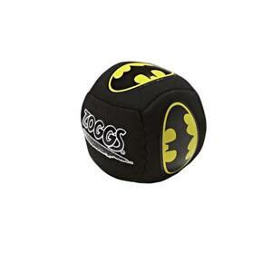 BATMAN SPLASH BALLS BLACK