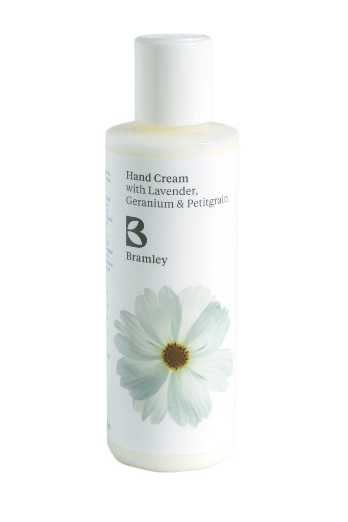 Bramley Hand Cream 100ml