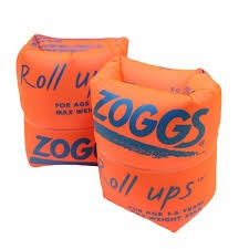 ROLLS UPS 6-12 YRS